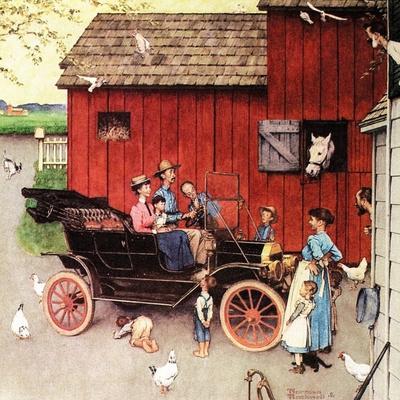 https://imgc.artprintimages.com/img/print/the-farmer-takes-a-ride_u-l-q122iwm0.jpg?p=0