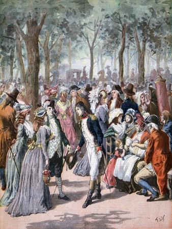 https://imgc.artprintimages.com/img/print/the-fashion-in-1794-1894_u-l-ptftoj0.jpg?p=0