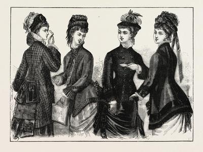 https://imgc.artprintimages.com/img/print/the-fashions-ladies-cloaks-for-autumn-1876-uk_u-l-pvtmcz0.jpg?p=0