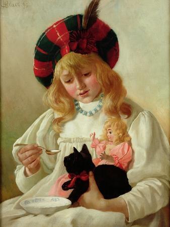 https://imgc.artprintimages.com/img/print/the-favourites-1895_u-l-p53hmt0.jpg?p=0