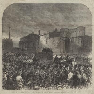 https://imgc.artprintimages.com/img/print/the-fenian-trials-at-manchester-the-prisoners-leaving-the-new-bailey-for-the-assize-court_u-l-puifxf0.jpg?p=0