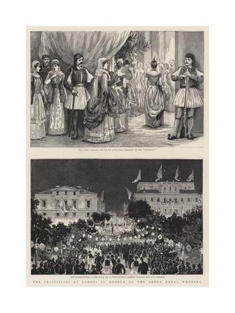 https://imgc.artprintimages.com/img/print/the-festivities-at-athens-in-honour-of-the-greek-royal-wedding_u-l-pvjmu50.jpg?p=0
