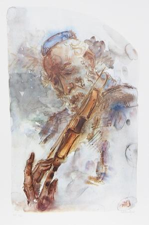 https://imgc.artprintimages.com/img/print/the-fiddler-ii_u-l-f5epyk0.jpg?p=0