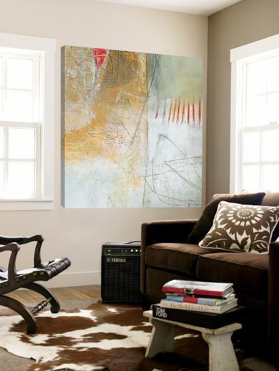 The field I-Jane Davies-Loft Art