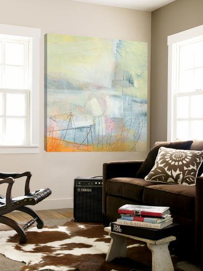 The field II-Jane Davies-Loft Art