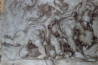 https://imgc.artprintimages.com/img/print/the-fighters-16th-century_u-l-ptimd70.jpg?p=0