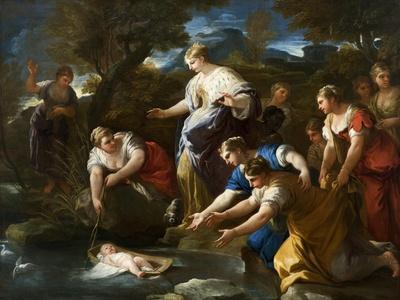https://imgc.artprintimages.com/img/print/the-finding-of-moses-c-1685-1690_u-l-q1by8qp0.jpg?p=0