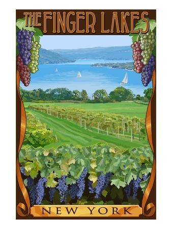 https://imgc.artprintimages.com/img/print/the-finger-lakes-new-york-vineyard-scene_u-l-q1gpe7t0.jpg?p=0