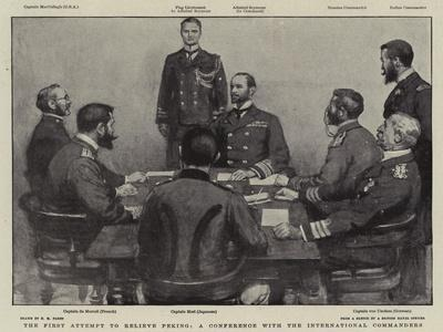 https://imgc.artprintimages.com/img/print/the-first-attempt-to-relieve-peking-a-conference-with-the-international-commanders_u-l-pumv000.jpg?p=0