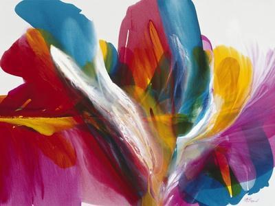 https://imgc.artprintimages.com/img/print/the-first-blush-of-spring_u-l-q12tfqn0.jpg?p=0