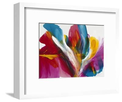 The First Blush of Spring-Aleta Pippin-Framed Premium Giclee Print