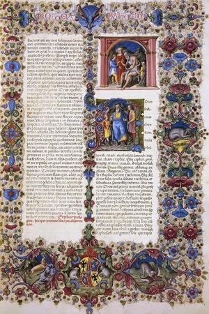 https://imgc.artprintimages.com/img/print/the-first-book-of-chronicles-first-volume-of-bible-of-borso-d-este_u-l-pq4b7n0.jpg?p=0