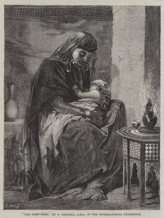 https://imgc.artprintimages.com/img/print/the-first-born-in-the-international-exhibition_u-l-pukh6y0.jpg?p=0