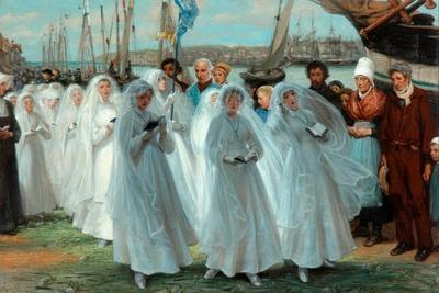 https://imgc.artprintimages.com/img/print/the-first-communion-1878_u-l-q1drood0.jpg?p=0