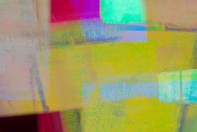 https://imgc.artprintimages.com/img/print/the-first-cuckoo_u-l-q1db5mx0.jpg?p=0