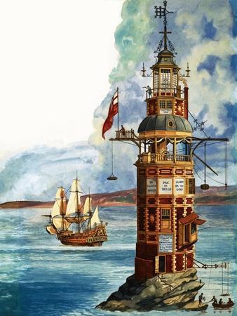 https://imgc.artprintimages.com/img/print/the-first-eddystone-lighthouse_u-l-p54woi0.jpg?p=0