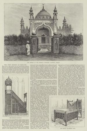 https://imgc.artprintimages.com/img/print/the-first-mosque-in-england_u-l-puk8560.jpg?p=0