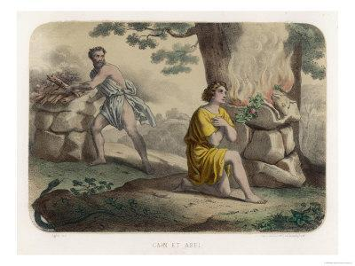 https://imgc.artprintimages.com/img/print/the-first-murder-cain-kills-his-brother-abel-and-is-thereafter-marked-for-life_u-l-ouo5p0.jpg?p=0