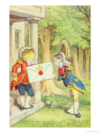 https://imgc.artprintimages.com/img/print/the-fish-footman-delivering-an-invitation-to-the-duchess-alice-in-wonderland-by-lewis-carroll_u-l-p5619j0.jpg?p=0
