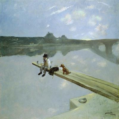 https://imgc.artprintimages.com/img/print/the-fisherman-1884_u-l-plbzz40.jpg?p=0
