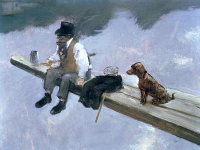https://imgc.artprintimages.com/img/print/the-fisherman-detail-of-a-man-fishing-1884_u-l-plct670.jpg?p=0