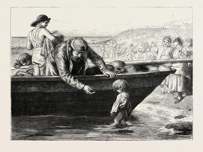 https://imgc.artprintimages.com/img/print/the-fisherman-s-darling_u-l-puokz20.jpg?p=0