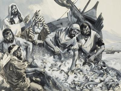 https://imgc.artprintimages.com/img/print/the-fishers-of-men_u-l-pcii3l0.jpg?p=0