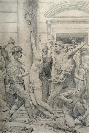 https://imgc.artprintimages.com/img/print/the-flagellation-of-christ-c-1881_u-l-plfxac0.jpg?p=0