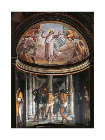 https://imgc.artprintimages.com/img/print/the-flagellation-of-christ_u-l-prehv10.jpg?p=0