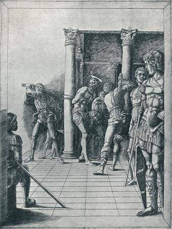 https://imgc.artprintimages.com/img/print/the-flagellation-with-the-pavement-1906_u-l-ptrmlu0.jpg?p=0