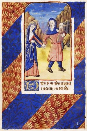 https://imgc.artprintimages.com/img/print/the-flight-into-egypt-miniature-on-vellum-from-a-book-of-hours-latin-manuscript-from-lisieux_u-l-pov0210.jpg?p=0