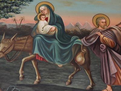 https://imgc.artprintimages.com/img/print/the-flight-into-egypt-st-anthony-coptic-church-jerusalem-israel-middle-east_u-l-p921zj0.jpg?p=0