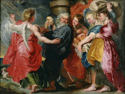 https://imgc.artprintimages.com/img/print/the-flight-of-lot-and-his-family-from-sodom-after-ruben-c-1618_u-l-ptn50u0.jpg?p=0