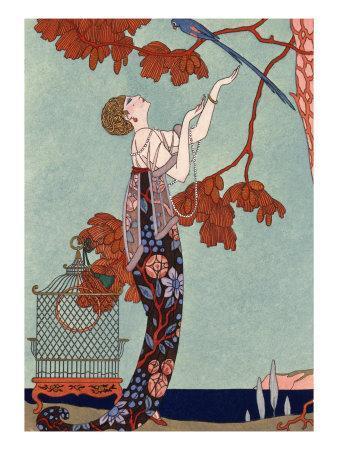 https://imgc.artprintimages.com/img/print/the-flighty-bird-france-early-20th-century_u-l-p6l4xy0.jpg?p=0