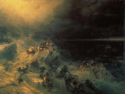 https://imgc.artprintimages.com/img/print/the-flood_u-l-pgvr800.jpg?p=0