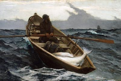 Edward Hopper An Intimate Biography
