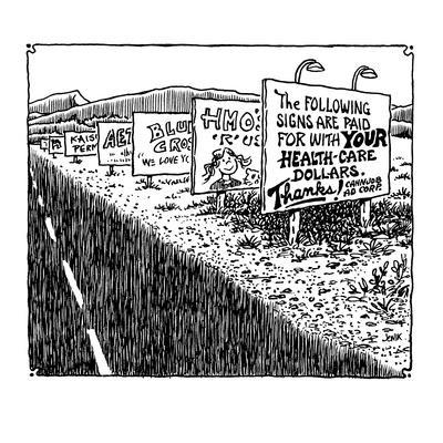 https://imgc.artprintimages.com/img/print/the-following-signs-are-paid-for-with-your-health-care-dollars-thanks-cartoon_u-l-pgrhx10.jpg?p=0