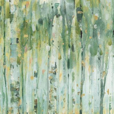 https://imgc.artprintimages.com/img/print/the-forest-iii_u-l-q1b19ve0.jpg?p=0