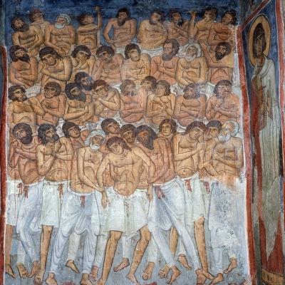 https://imgc.artprintimages.com/img/print/the-forty-martyrs-of-sebaste_u-l-ppkxxa0.jpg?p=0