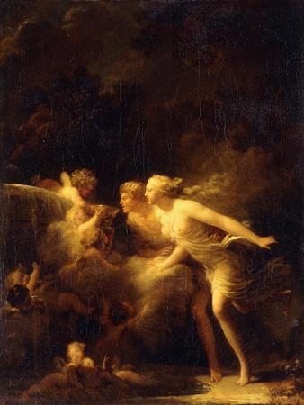 https://imgc.artprintimages.com/img/print/the-fountain-of-love-1780-s_u-l-ppmwi40.jpg?p=0