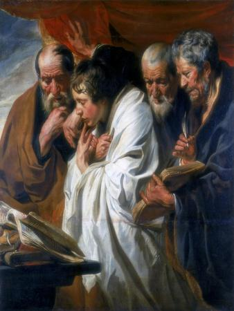 https://imgc.artprintimages.com/img/print/the-four-evangelists-1620-1625_u-l-ptgqcd0.jpg?p=0