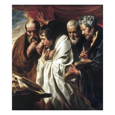 https://imgc.artprintimages.com/img/print/the-four-evangelists_u-l-pfcw800.jpg?p=0