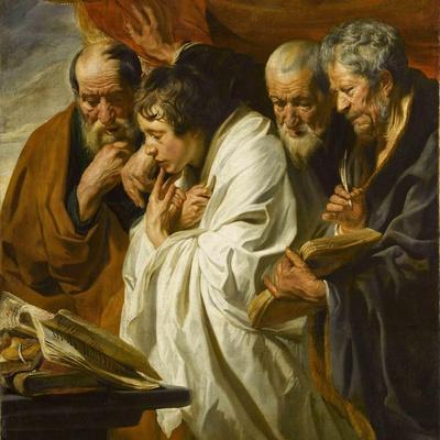 https://imgc.artprintimages.com/img/print/the-four-evangelists_u-l-ptqs7w0.jpg?p=0