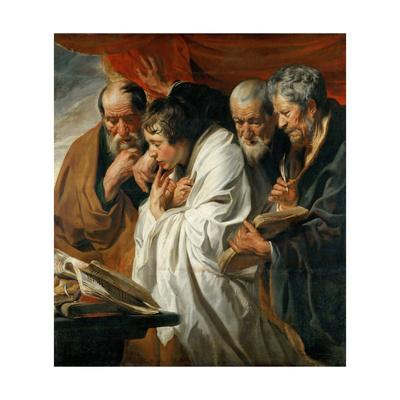 https://imgc.artprintimages.com/img/print/the-four-evangelists_u-l-ptsqn30.jpg?p=0