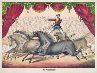 https://imgc.artprintimages.com/img/print/the-four-horse-act_u-l-pny7kb0.jpg?p=0
