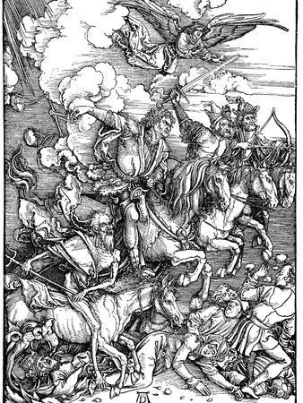 https://imgc.artprintimages.com/img/print/the-four-horsemen-of-the-apocalypse-1498_u-l-ptemuy0.jpg?p=0