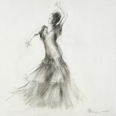 https://imgc.artprintimages.com/img/print/the-freedom-to-move-i_u-l-pobkxw0.jpg?p=0