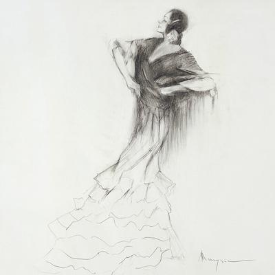 https://imgc.artprintimages.com/img/print/the-freedom-to-move-ii_u-l-pobja80.jpg?p=0