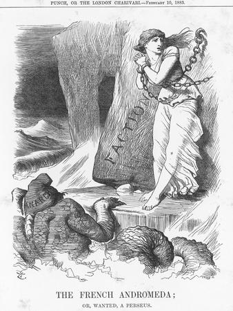 https://imgc.artprintimages.com/img/print/the-french-andromeda-or-wanted-a-perseus-1883_u-l-pthk6m0.jpg?p=0