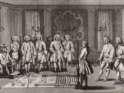 https://imgc.artprintimages.com/img/print/the-french-freemasons-initiation-ceremony-18th-century_u-l-ptqc8u0.jpg?p=0